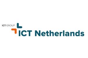 ICT Netherlands