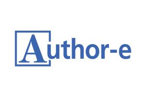 Author-E