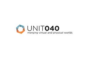 Unit040