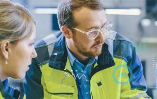 Siemens transitie machinebouwers